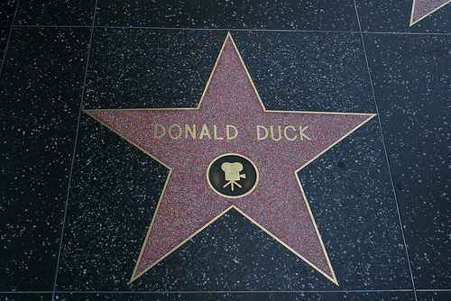 donald Hollywood Boulevard.jpg
